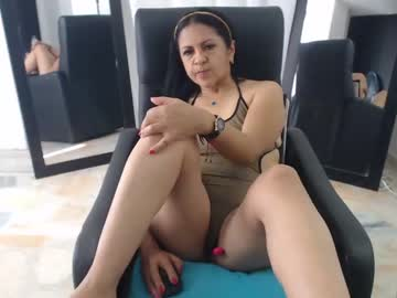 Chaturbate katiehotx private XXX show