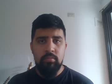 Chaturbate nicocbafun record video with dildo from Chaturbate