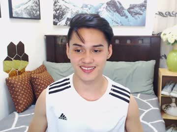 Chaturbate princelawrence69 webcam