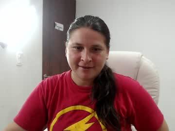 Chaturbate alex_danna webcam video from Chaturbate.com