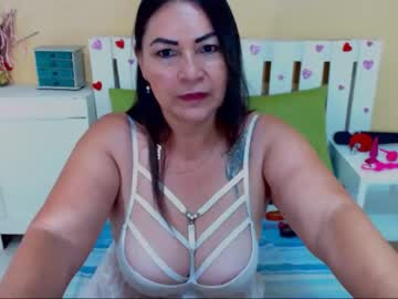 Chaturbate helena_horny42 record public show video from Chaturbate.com