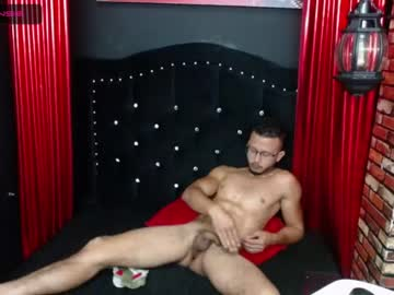 Chaturbate hotboy_eros private sex show from Chaturbate