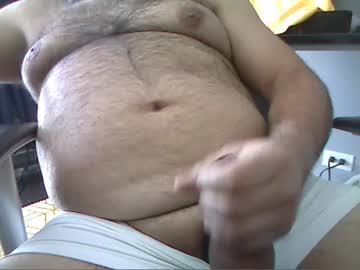 Chaturbate openmindedbisub record blowjob video