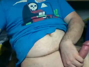 Chaturbate rocket8811 record webcam video from Chaturbate