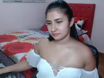 Chaturbate saratukkerr webcam show
