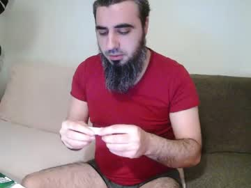 Chaturbate scotthopps record private show video from Chaturbate.com