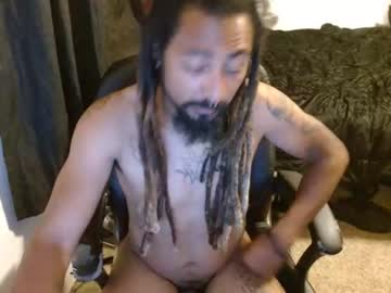 Chaturbate stoned_moon26 blowjob show from Chaturbate.com