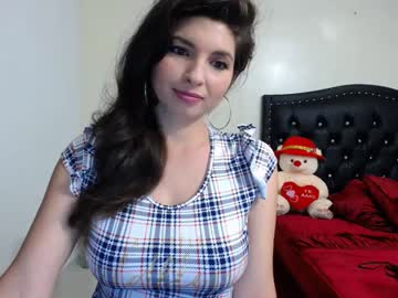 Chaturbate ladydanna record webcam show from Chaturbate.com