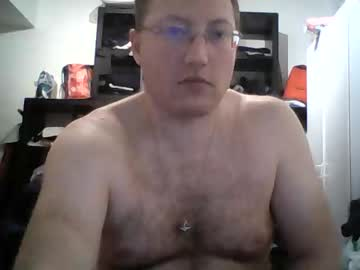 Chaturbate nicolaslapin87 record private from Chaturbate.com