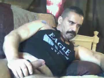 Chaturbate themuscleb0ss chaturbate private
