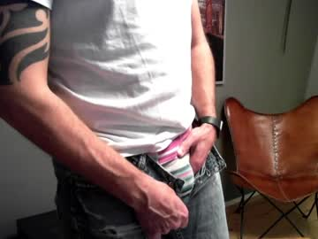Chaturbate epsoon private sex show from Chaturbate.com