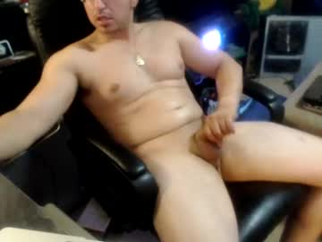 Chaturbate s0uth3rnf4nt4sy webcam video from Chaturbate.com