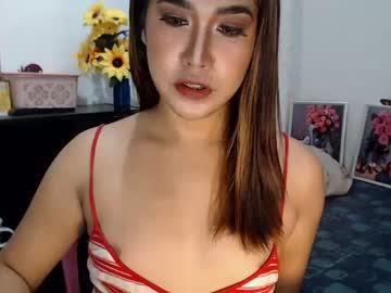 Chaturbate sassy_carlats webcam