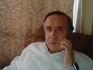 Chaturbate simoncito57 public webcam video