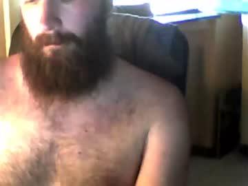 Chaturbate yeti_92 record public webcam video