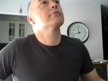 Chaturbate david22100 record private from Chaturbate.com