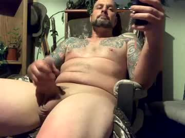 Chaturbate landsh8per webcam show