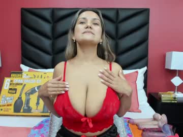 Chaturbate samyprincexxx record private sex show from Chaturbate