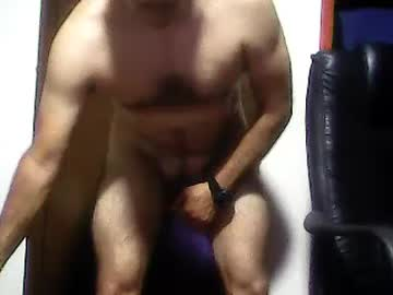 Chaturbate chicoguapo8 chaturbate public webcam