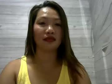 Chaturbate hot_firefly record blowjob video from Chaturbate.com