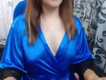 Chaturbate lolla_kiss toying