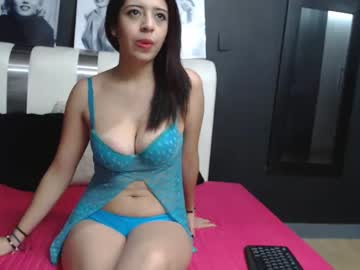 Chaturbate miissangel chaturbate private sex show