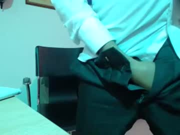 Chaturbate gael_sex record private XXX show