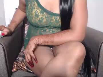 Chaturbate indiansweeyy20 webcam record