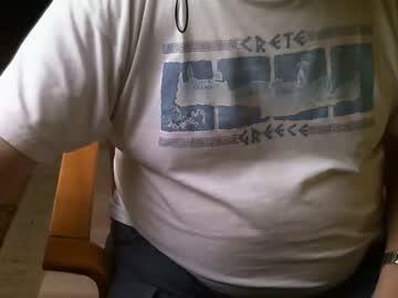 Chaturbate klaus195608 record public webcam video