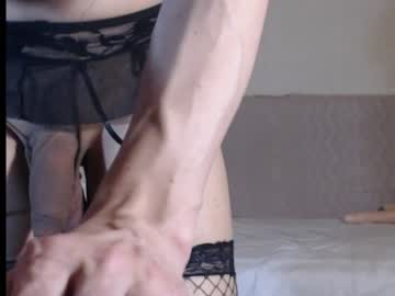 Chaturbate anabel_delevingne record private sex video from Chaturbate.com
