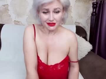 Chaturbate bijouceline private sex show