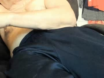 Chaturbate comfynaked500 record blowjob show