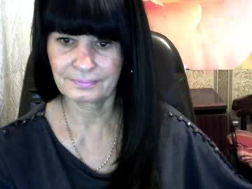 Chaturbate katarina_dream record public webcam video from Chaturbate