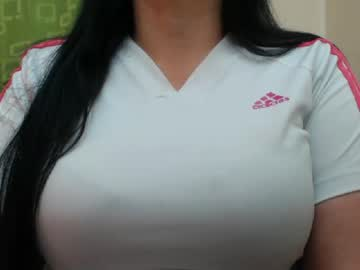 Chaturbate naugthydany record video from Chaturbate