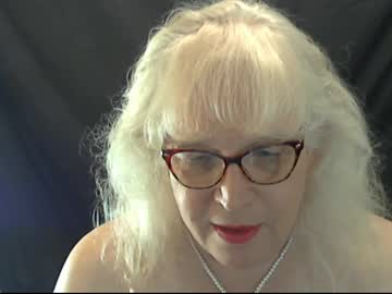 Chaturbate sissydianetx record private sex show from Chaturbate.com