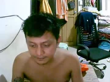 Chaturbate boy4sale21 record private webcam