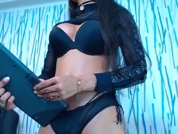 Chaturbate buterflyxxx record webcam video from Chaturbate