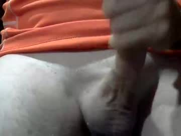Chaturbate jc198257 record show with cum