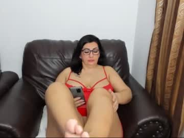 Chaturbate karenhotmilf record blowjob video