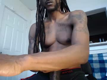 Chaturbate loyaltynroyaty record private sex video from Chaturbate