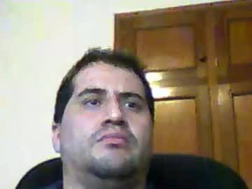 Chaturbate rodfer record private webcam from Chaturbate.com