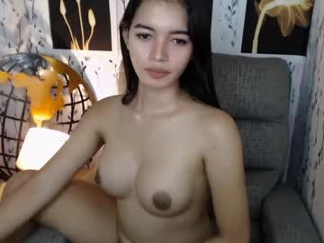 Chaturbate tslovely_kelsey record cam show from Chaturbate