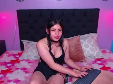 Chaturbate elizabethf_ record webcam show from Chaturbate