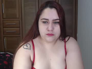 Chaturbate giorgia_gabrielle1888 cam video
