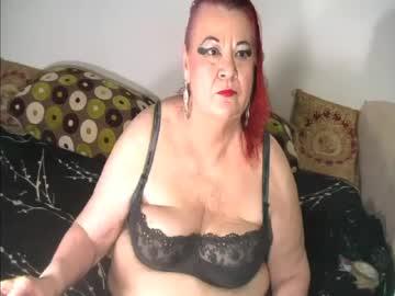 Chaturbate hotlucille webcam show
