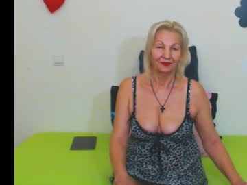 Chaturbate jessy_curt record blowjob show from Chaturbate