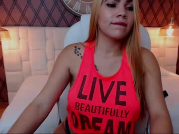 Chaturbate kelly_rivers record public webcam video from Chaturbate.com