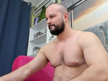 Chaturbate xtremearms public webcam video from Chaturbate.com