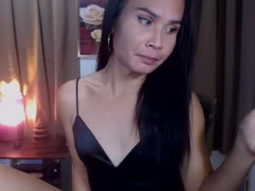 Chaturbate dreamxfantasy cam show from Chaturbate.com