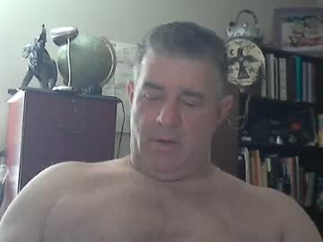 Chaturbate luv2bnakedallthetime chaturbate private show